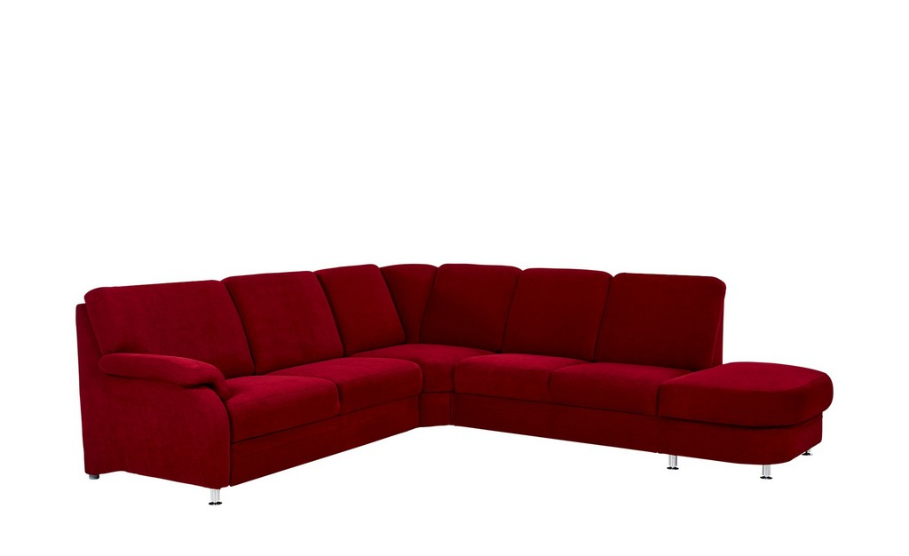 Meinsofa Ecksofa Bordeaux Webstoff Ole S Rechts with regard to sizing 2000 X 1222