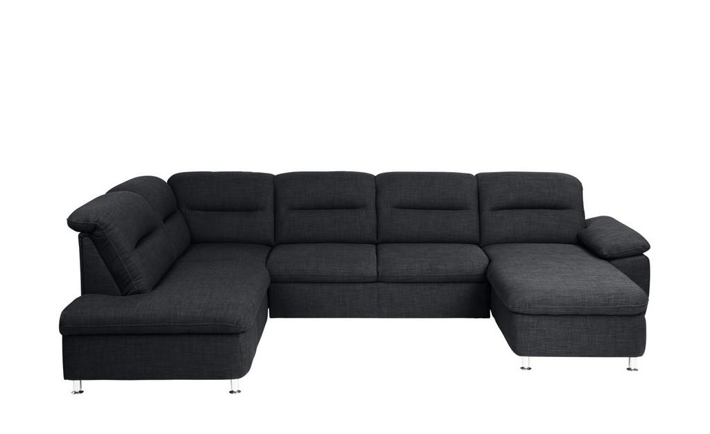 Mein Sofa Hoffner Hersteller Haus Ideen