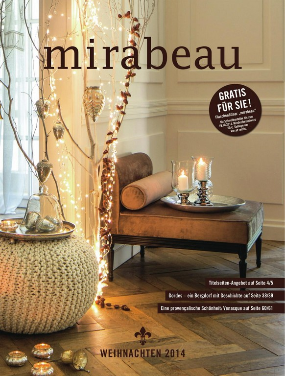 Mirabeau 20142015 Prestige Issuu for size 1134 X 1496