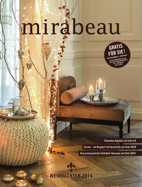 Mirabeau 20142015 Prestige Issuu for size 1134 X 1496