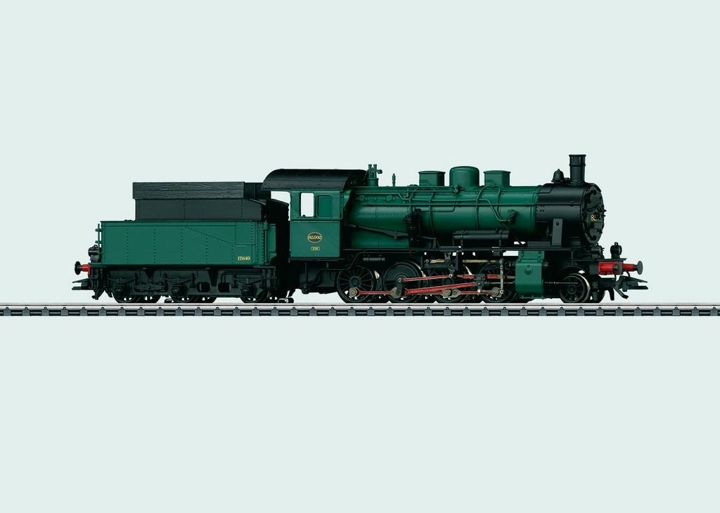 Modellbahn Beleuchtung Anleitung Elegant Gterzug Dampflokomotive intended for measurements 1500 X 1069