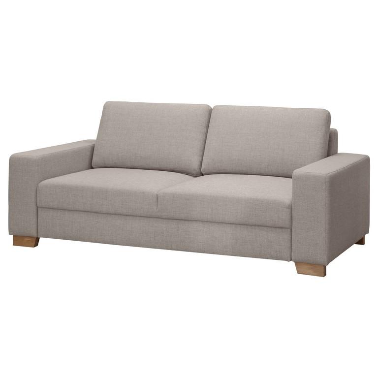 Moderne Couch Gnstig Sofa Gunstig Selber Bauen Glas Couchtisch within size 2000 X 2000