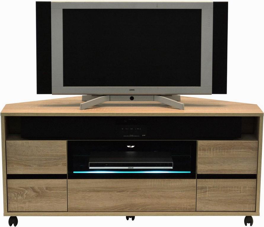 Modernen Und Neu Designe Mobel Tv Mbel Holz Ecke2 Tv Mbel Holz inside sizing 1400 X 1207