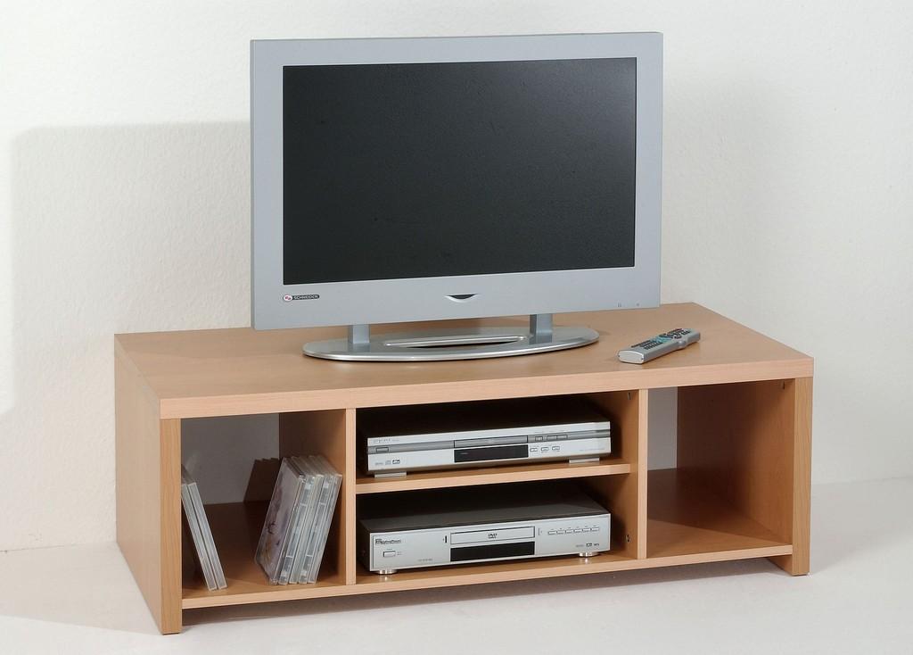 Momati24de Togo Tv Lowboard Trendmbel Aus Der Fabrik intended for dimensions 2403 X 1722