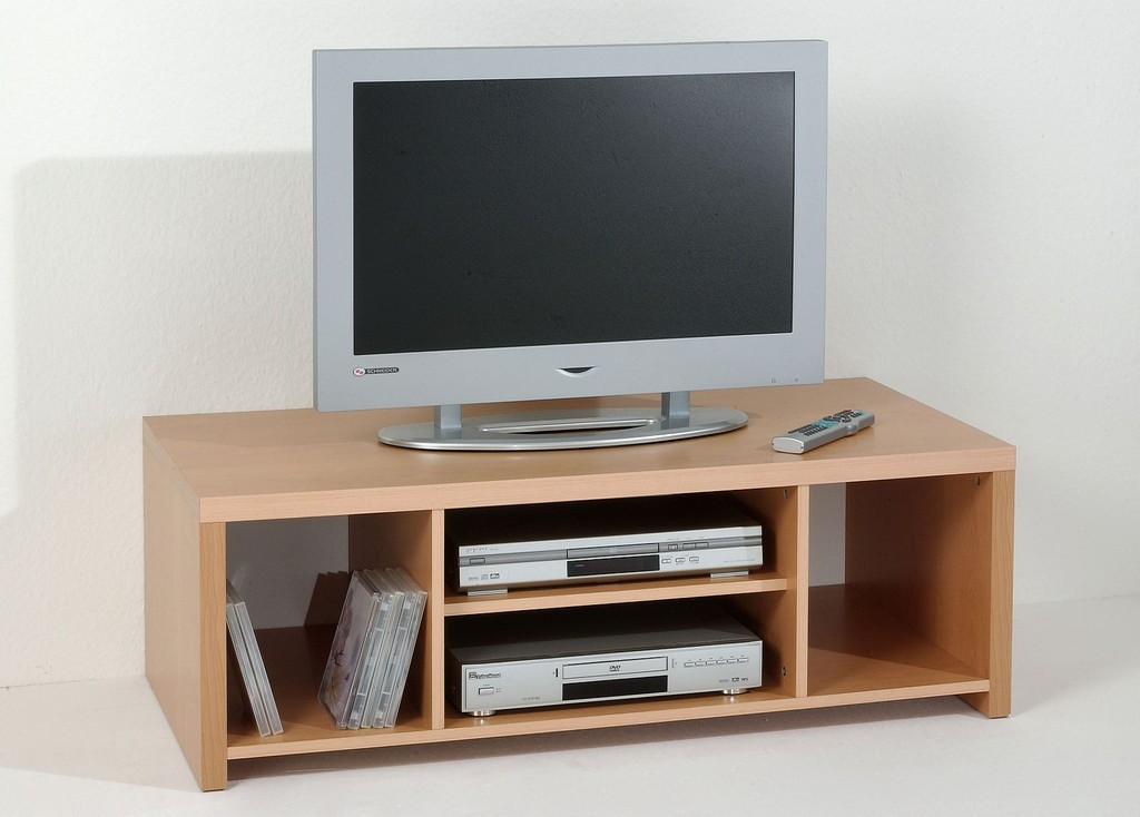 Momati24de Togo Tv Lowboard Trendmbel Aus Der Fabrik regarding size 2403 X 1722