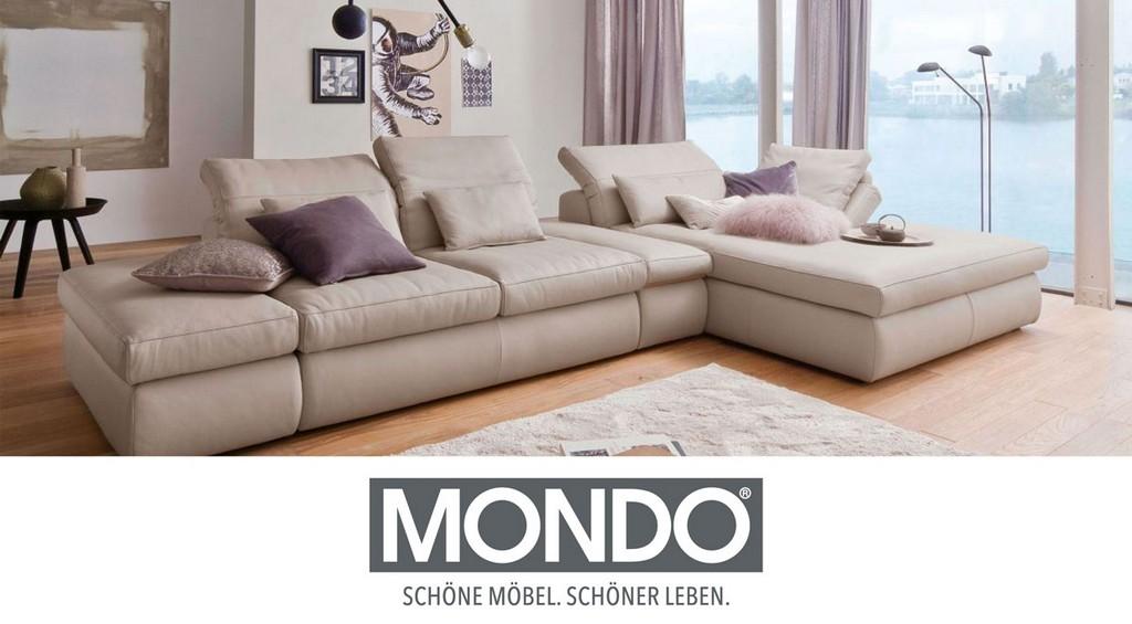 Mondo Mbel Groe Auswahl Top Preise with size 1240 X 684