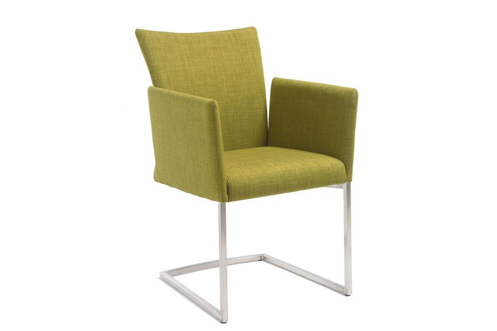 Mwa Stuhl Stuhl Luana Vigo Barcelona Lugano Mbel Letz Ihr regarding dimensions 3840 X 2560