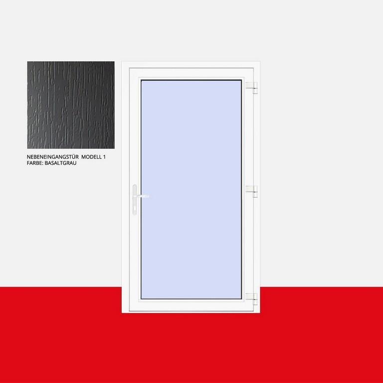 Nett Fun Weru Fenster Preise Ideen Heimat Ideen within dimensions 1200 X 1200