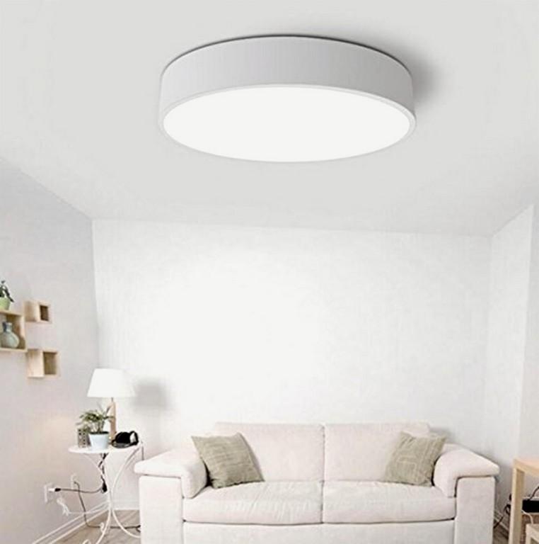 Neu Schlafzimmer Lampe Grn Mit Exklusive Schlafzimmer Lampen regarding proportions 982 X 990