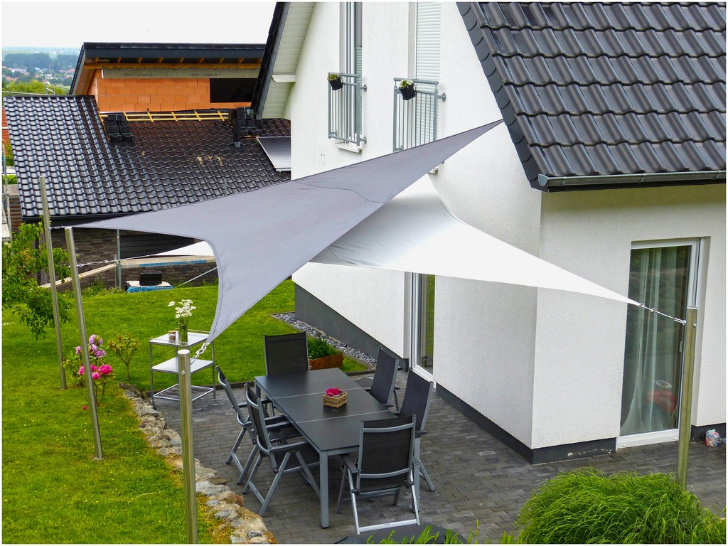Neu Terrassenberdachung 5x4m Bild Von Terrasse Idee 440344 within size 4000 X 3000