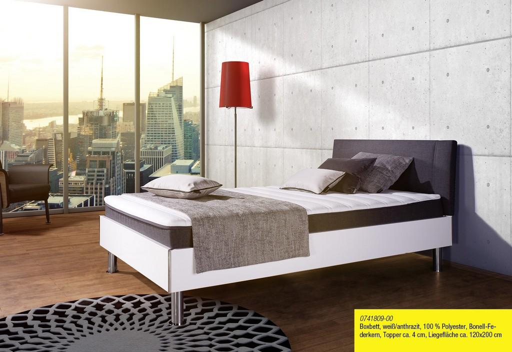 Neue Schlafzimmermbel Nach Ihren Wnschen Kombinierbar Weko regarding sizing 1558 X 1069