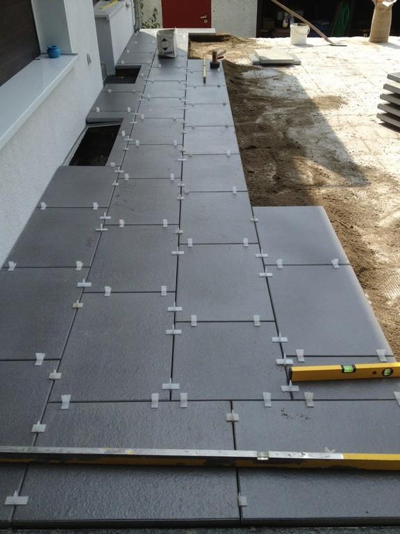 Neue Terrase Platten Fr Terrasse Gut Terrassenberdachung Holz regarding dimensions 960 X 1280