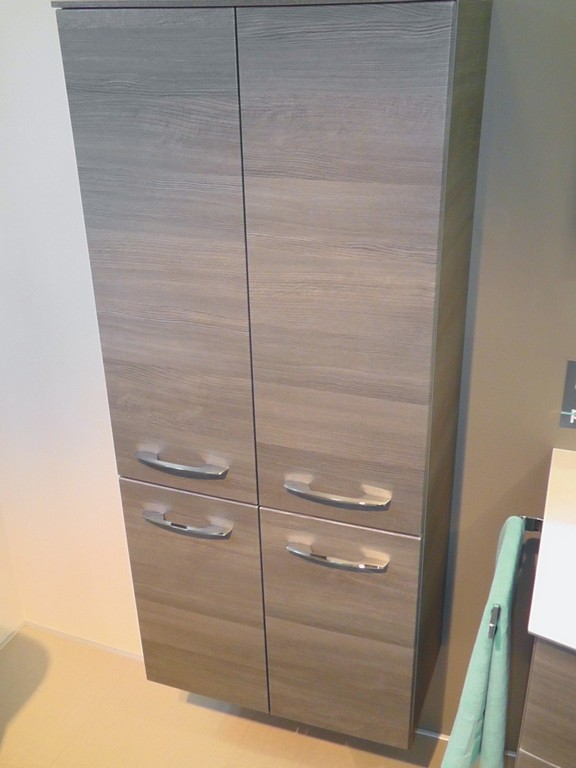 Nice Badezimmerschrank 75 Cm Breit 3 Hochschrank 80 Cm Breit Design throughout size 1000 X 1333