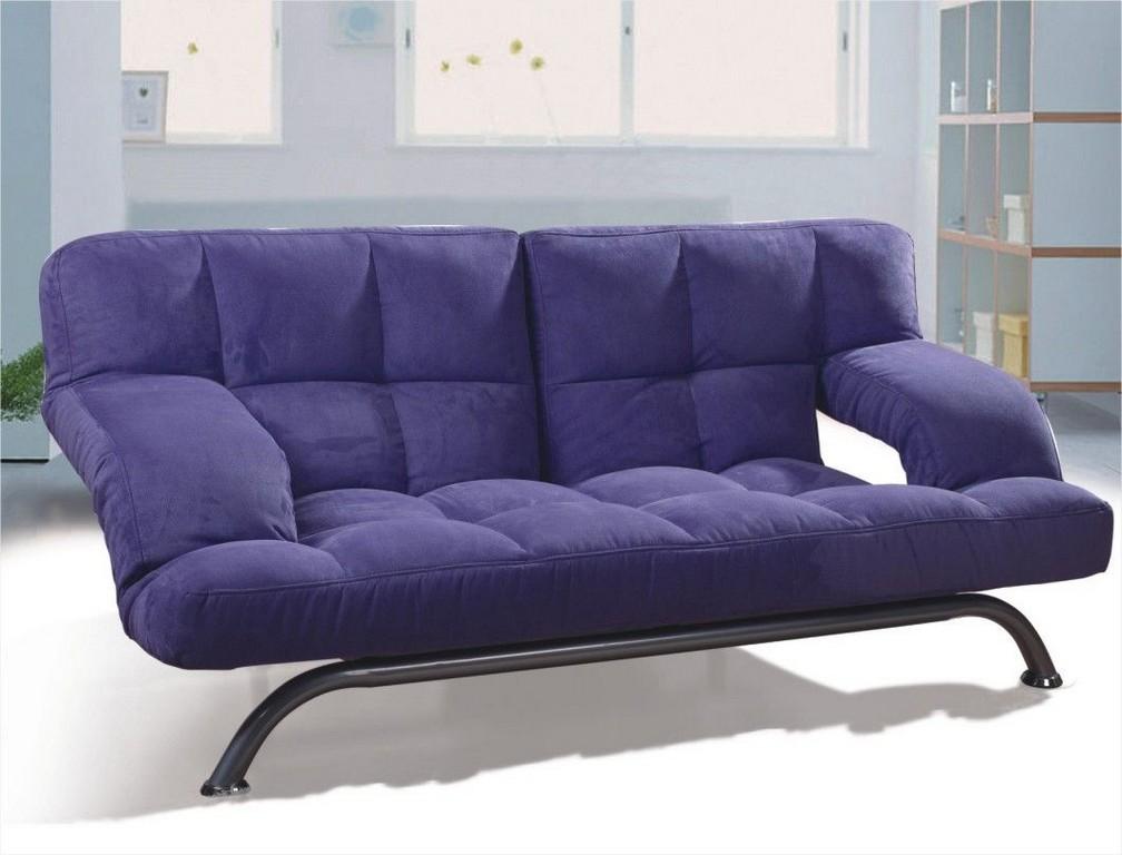 Nice Klik Klak Sofa Bed Perfect Klik Klak Sofa Bed 91 With inside dimensions 1062 X 809