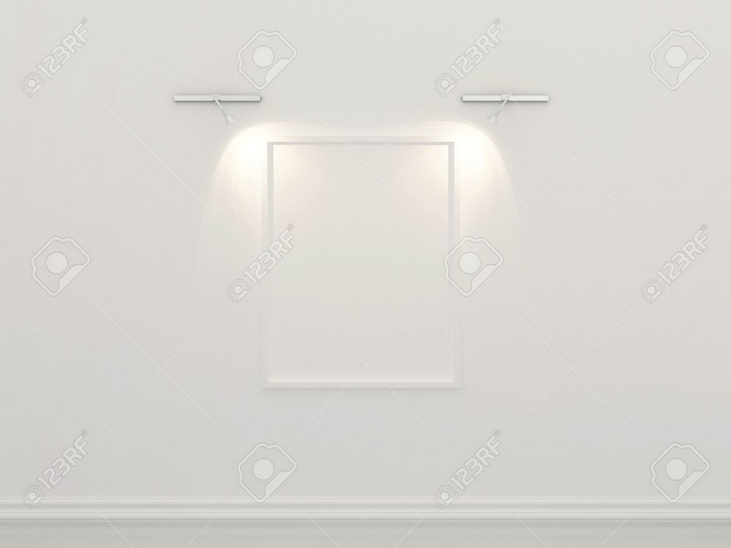 Niedlich Batterie Bilderrahmen Licht Galerie Rahmen Ideen intended for measurements 1300 X 975