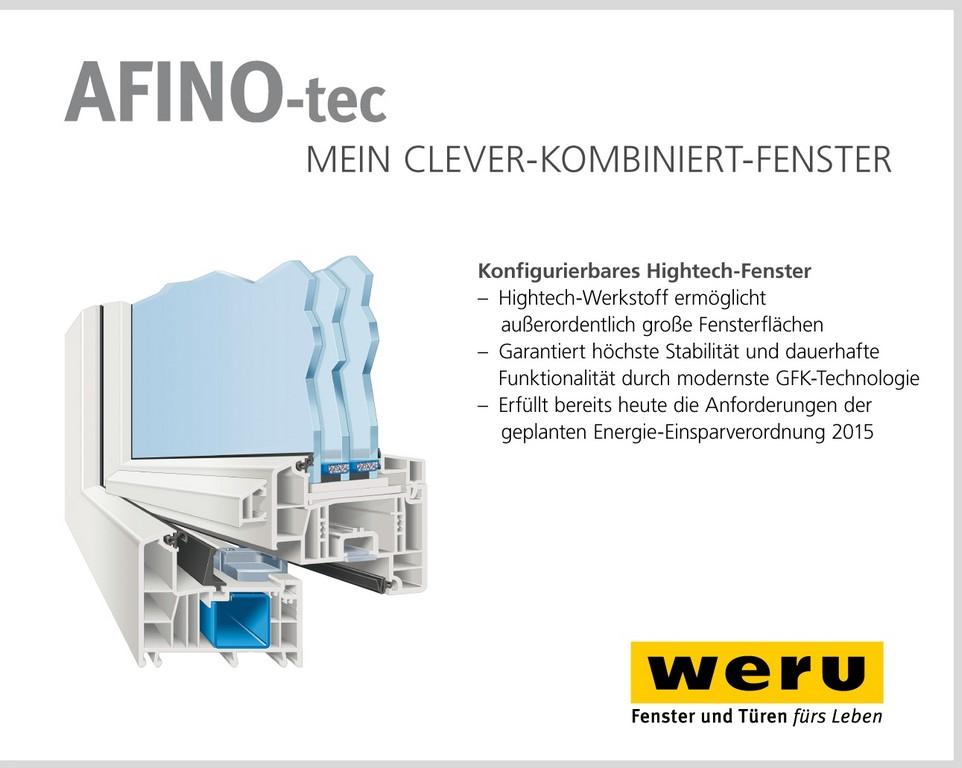 Niedlich Fenster Grober Rahmen Galerie Rahmen Ideen for sizing 1291 X 1031