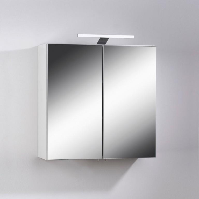 Niedlich Flurspiegel Mit Beleuchtung Home Office Stil Frisch Bei regarding measurements 900 X 900