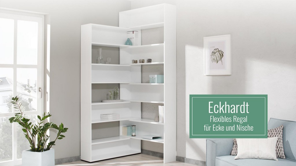 Noook Moderne Designmbel Fr Ecken Und Nischen with regard to measurements 1920 X 1080