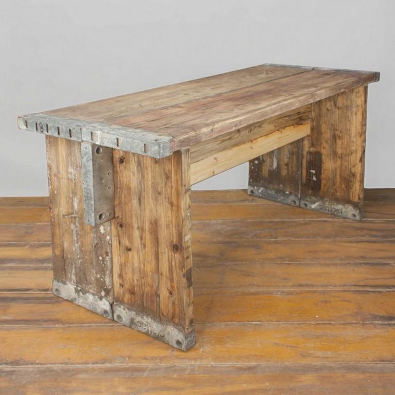 Oben 41 Galerie Tisch Aus Gerstbohlen Wunderbar pertaining to dimensions 892 X 892