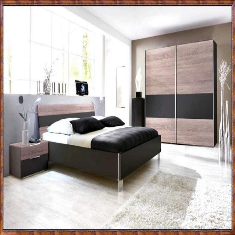 Oben Poco Schlafzimmer Homelinuxpaper regarding size 1024 X 1024