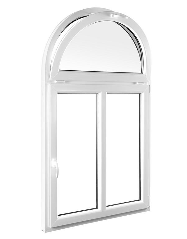 Oberlichtfenster Individuell Konfigurieren Und Kaufen for measurements 2824 X 3609