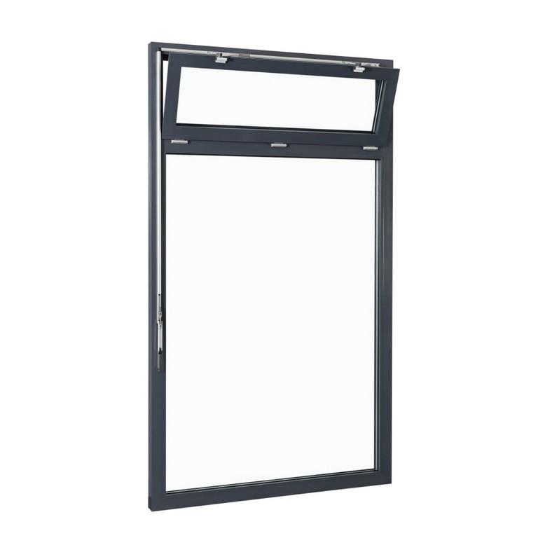 Oberlichtffner Einfaches Ffnen Und Schlieen Fensterblickde in size 960 X 960