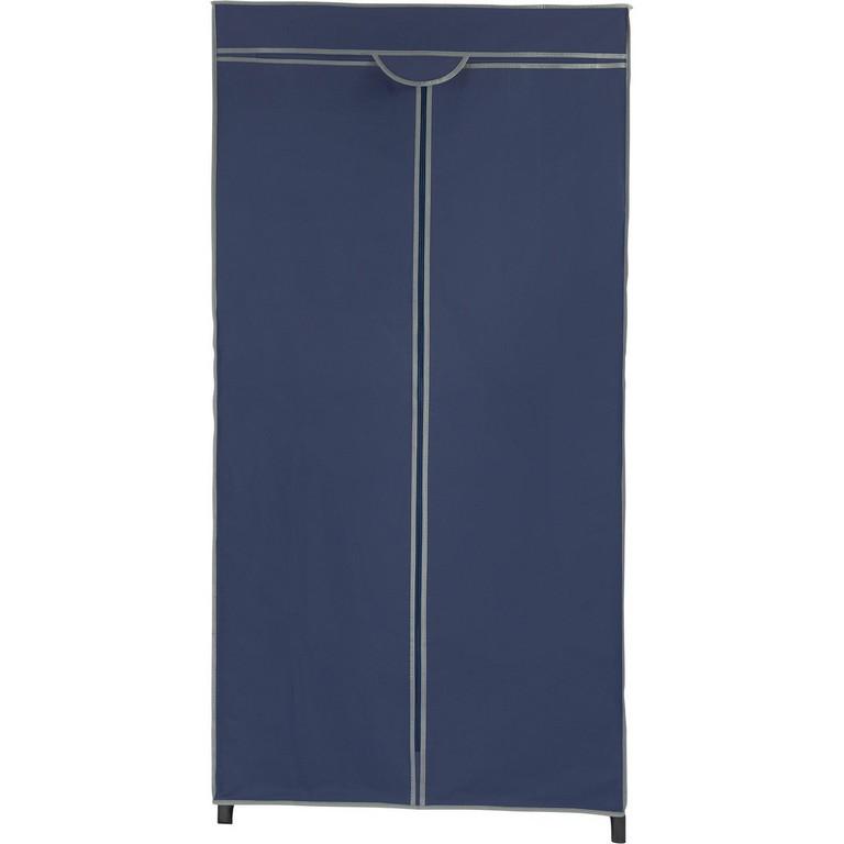 Obi Kleiderschrank Mit Kleiderstange Und Regalboden Kaufen Bei Obi throughout size 1500 X 1500