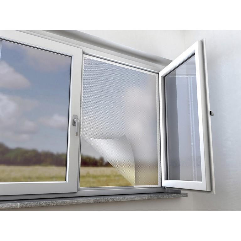 Obi Pollenschutznetz Fenster 110 Cm X 130 Cm Anthrazit Kaufen Bei Obi pertaining to size 1500 X 1500