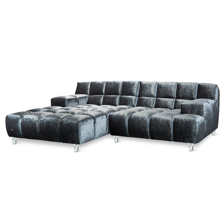 Ocean 7 Bretz Top Angebote An Bretz Ocean 7 Sofas Ab 4559 in measurements 1200 X 1200