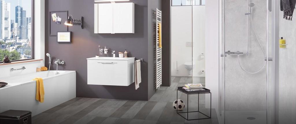 Optima Moderne Technik Fr Ihr Haus in proportions 1540 X 650
