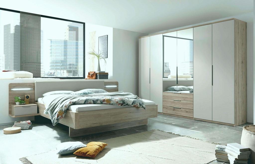 Optimale Luftfeuchtigkeit Wohnung New Bilder Im Schlafzimmer Das within measurements 3303 X 2136