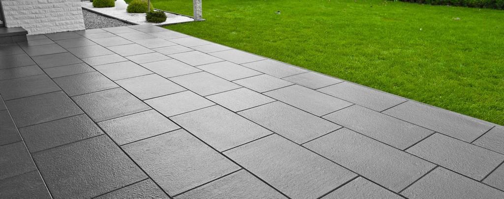 Opusvario Terrassenplatten Httpwwwngelkampdeterrassenplatten inside proportions 5616 X 2223