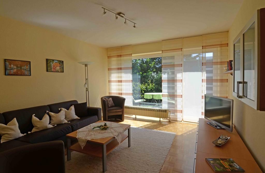 Ordinary Wohnzimmer 32 Qm 2 Schn 20 Qm Wohnzimmer Einrichten in size 4792 X 3132
