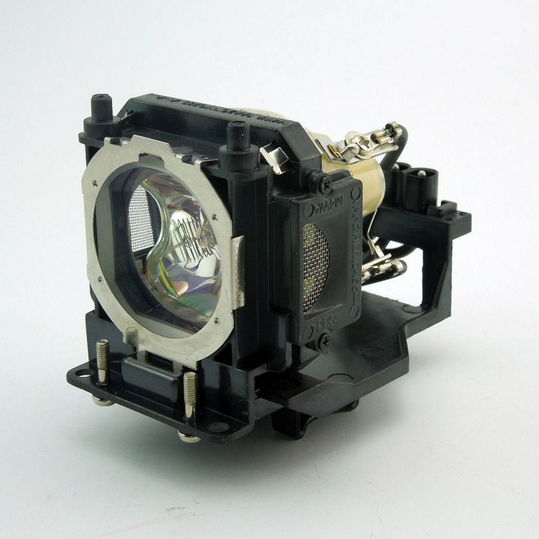 Original Projector Lamp Poa Lmp94 For Sanyo Plv Z5 Plv Z4 Plv Z60 regarding dimensions 1000 X 1000
