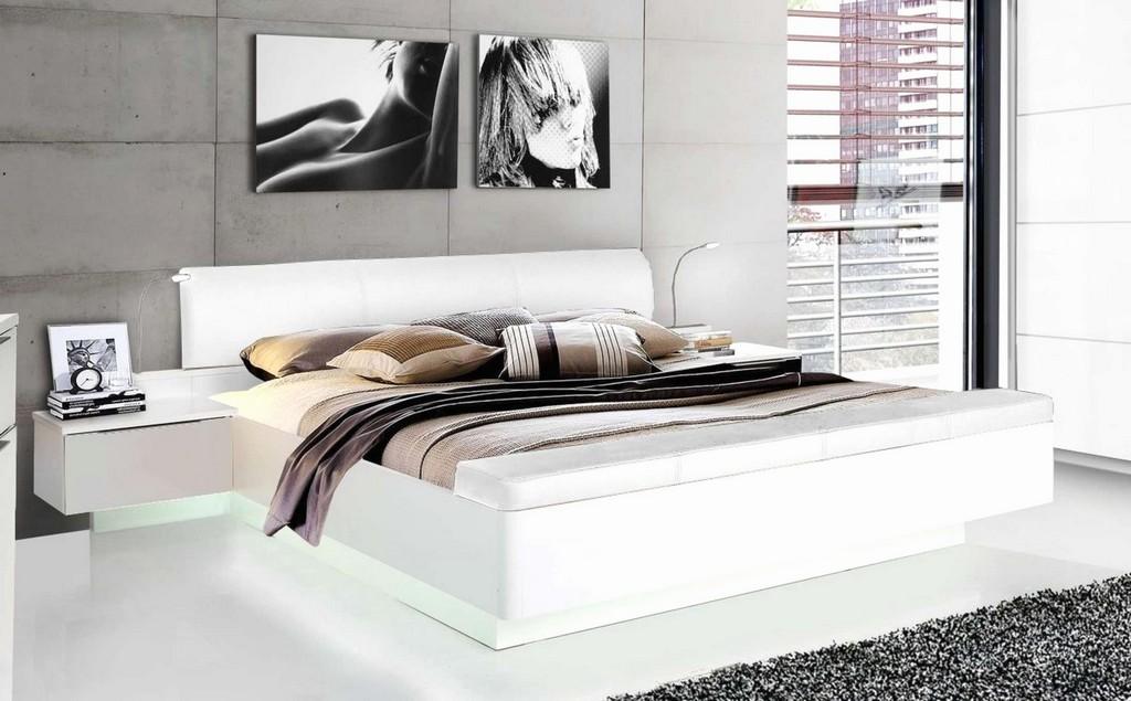 Otto Schlafzimmer Bett Einzigartige 39 Schn Bett Kaufen Line Pic with regard to sizing 2200 X 1365