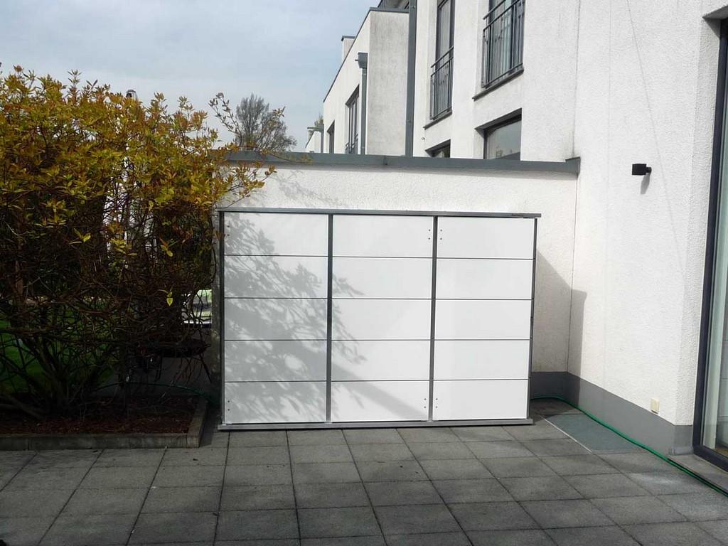 Outdoor Schrank Garten Q Gmbh in dimensions 1200 X 900