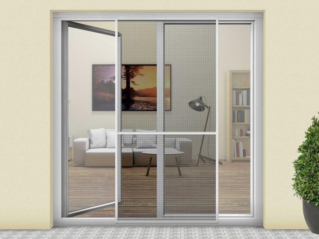 P Fliegen Schiebetr Einzigartig Terrassen Schiebetr Home Service regarding dimensions 1500 X 1125