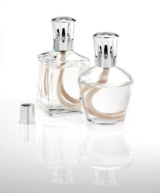 Parfum Lampe Berger Pas Cher Inspirations Et Berger Lamp Lampe regarding dimensions 1000 X 1203