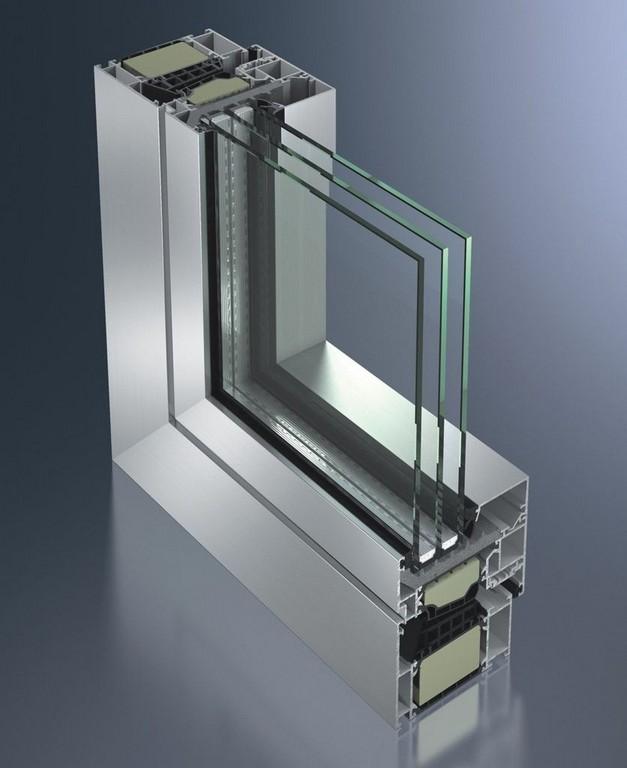 Passivhaus Fenster Der Gebude Energieberater intended for dimensions 836 X 1024