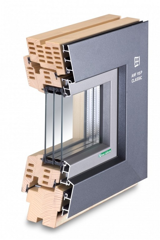 Passivhaus Fenster Kneer Sdfenster in dimensions 800 X 1200