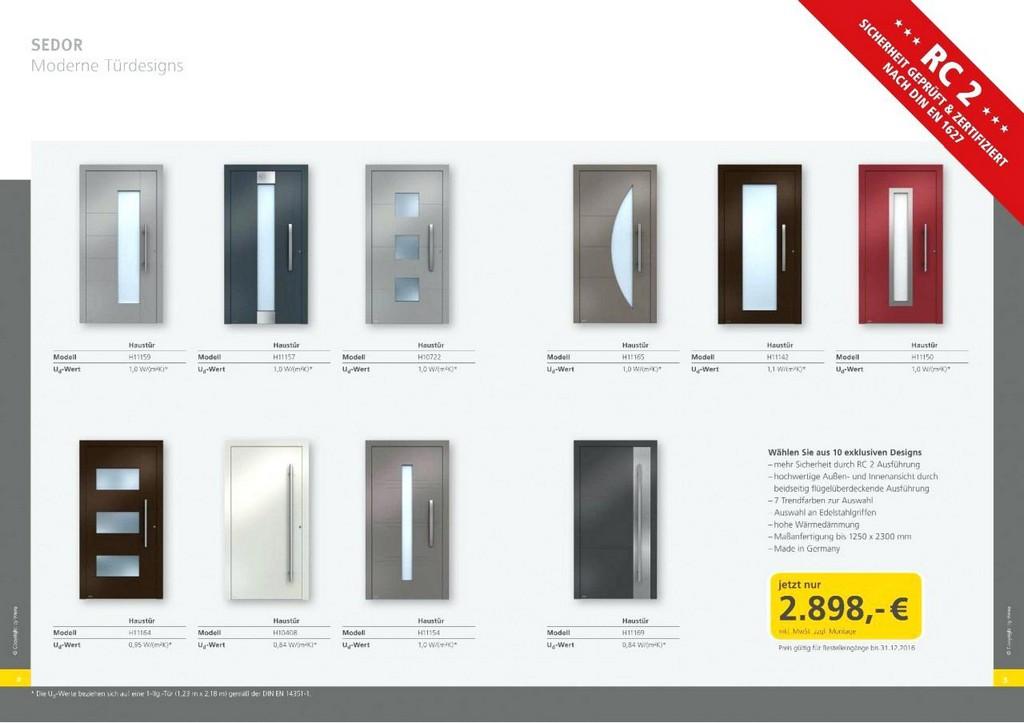 Pax Hausturen Preise Haustur Preisliste for proportions 1280 X 904
