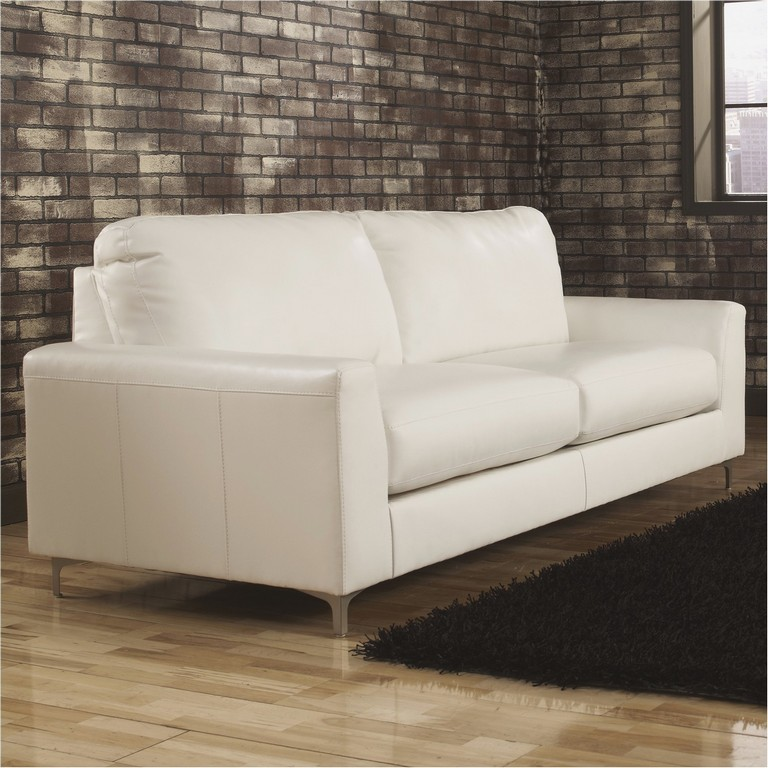 Pay Weekly Furniture No Credit Check Beautiful Corner Sofas On intended for sizing 1715 X 1715