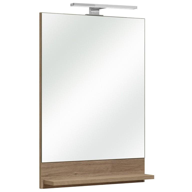 Pelipal Spiegel 50 Cm Offenbach Sanremo Eiche Kaufen Bei Obi with regard to size 1500 X 1500