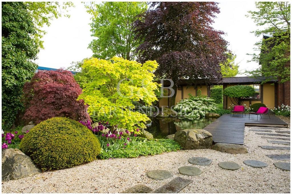 Pflanzen Im Japanischen Garten 624952 Gallery Of Pflanzen Fur for size 1620 X 1080