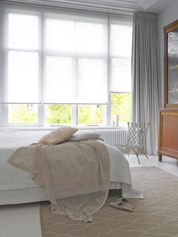 Phantasievolle Ideen Schlafzimmer Fenster Sichtschutz Und regarding dimensions 2701 X 3600