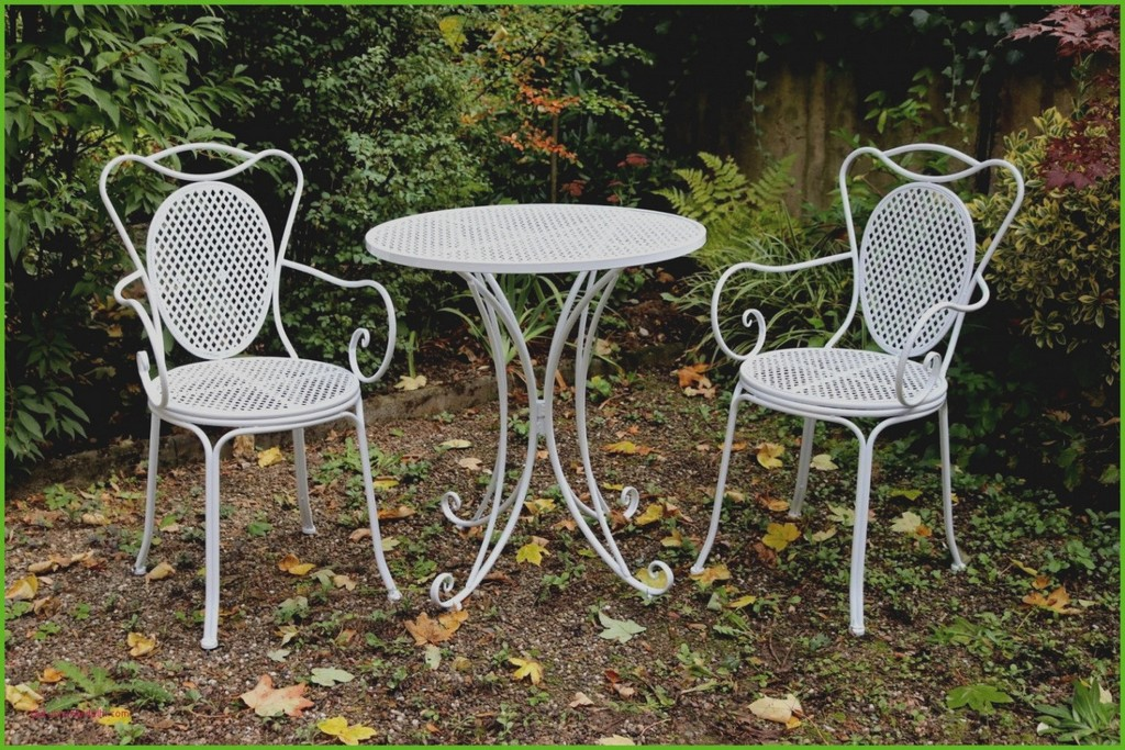 Phantasievolle Inspiration Metall Gartenmbel Antik Und Phnomenale for measurements 1425 X 950
