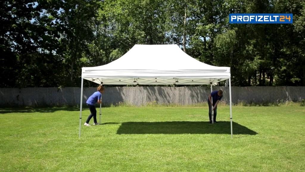 Phnomenale Ideen Pavillon 46 Und Fantastische Fantastisch Zelt for sizing 1280 X 720