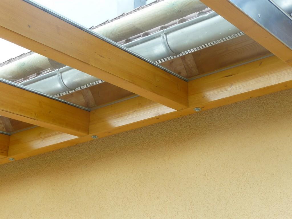Plandesign Moderner Holzbau Ausfhrungsdetails for proportions 1333 X 1000