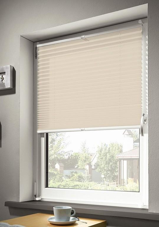 Plissee Rollo Ohne Bohren Frisch Dachfenster Rollo Ohne Bohren pertaining to proportions 1053 X 1500