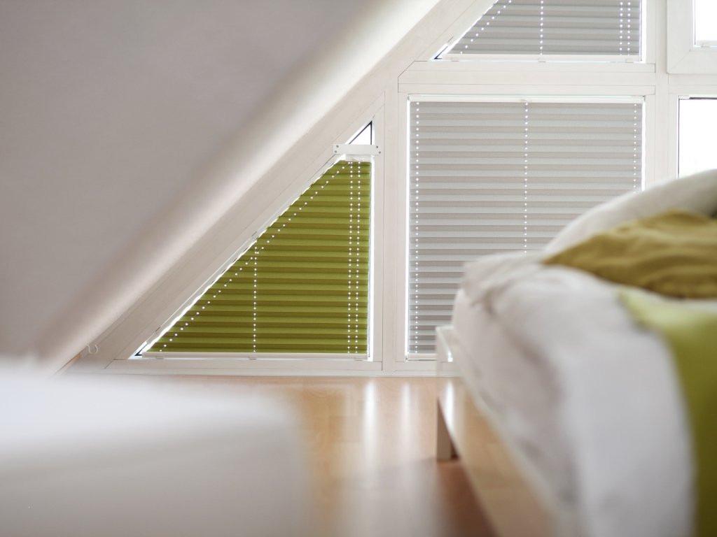 Plissees Fr Fenster Schn Fenster Herrlich Plissee Fr Schrge within proportions 1024 X 768